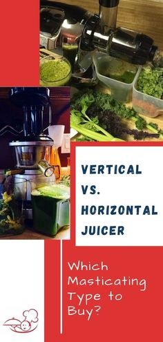 Juicing Vs Smoothies, Juicing For Health, Vertical Vs Horizontal, Root Vegetables, Veggies, Water Swirl, Centrifugal Juicer, Cold Press Juicer, Peach Juice