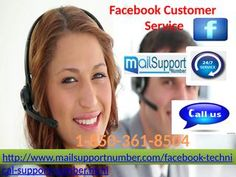 Can Facebook Customer Service 1-850-361-8504 resolve login issues?Are you having trouble in login to your Facebook account? Don't you know the way to resolve this major issue? Let our Facebook Customer Service help you out for the same purpose. But for this, you need to make a call on our toll-free number 1-850-361-8504 and get associated with our top most tech professionals. For more info visit us: http://www.mailsupportnumber.com/facebook-technical-support-number.htmlSee Less