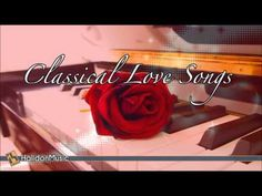 The Best of Classical Music FOLLOW US ON SPOTIFY http://open.spotify.com/user/halidon PLAYLIST The Best of Classical Music http://open.spotify.com/user/halidon/... ▶ BUY - HALIDONMUSIC:...