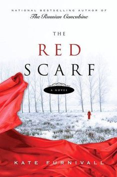 revolution-era russian historical fiction
