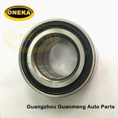b455-33-047 wheel bearing hub unit suitable for mazda 323