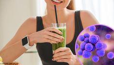 Unser Körper verändert sich ständig und versucht, Giftstoffe auszuscheiden und einen gesunden Zustand aufrechtzuerhalten. Was tust du, um ihn dabei zu unterstützen? Ernährst du dich gesund, trinkst Shakes zur Entgiftung?