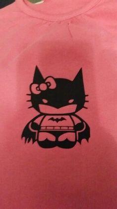 Kinder t-shirts Tattoos, Sweatshirts, Animals, Projects, Kids, Tatuajes, Animales, Animaux, Tattoo