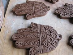 Image result for ceramic clay projects ideas