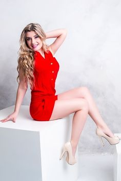 trans escort oslo hot russian dating