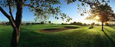 River Ridge Golf Course  For golf course info visit: http://www.riverridge-golfclub.com/  #oxnardgolf #riverridge