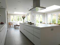 b1 bulthaup at Kitchen architecture #bulthaup #kitchenarchitecture #kitchens
