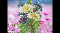 Coelho idézetek 4 percben. Plants, Painting, Paulo Coelho, Painting Art, Paintings, Plant, Painted Canvas, Drawings, Planets