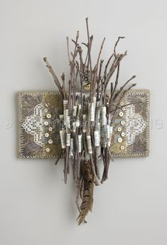 Shield Book: Winter's Bones (Sharon McCartney)