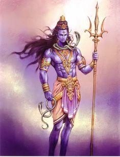 Lord shiva as prince Mahakal Shiva, Shiva Art, Krishna Art, Hindu Art, Lord Shiva Hd Images, Shiva Lord Wallpapers, Sweet Dreams Images, Lord Shiva Painting, Lord Mahadev