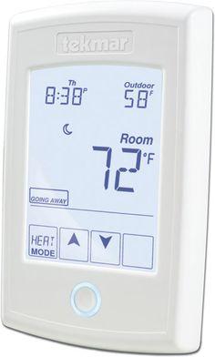 Pin By Lorretta Shearin On Natural Gas Water Heaters Natural Gas Water Heater Energy Efficiency