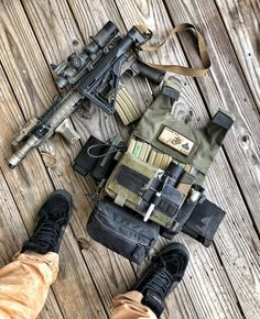 Plate Carrier Setup, Special Forces Gear, Tactical Solutions, Police Gear, Airsoft Gear, Combat Gear, Tactical Belt, Tac Gear, Military Guns