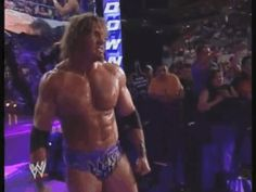Former WWE star Sean O\'Haire was found dead in his home this Tuesday.