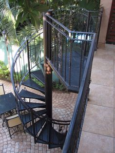 Wrought Iron | Spiral Staircase | IMG_1277.jpg