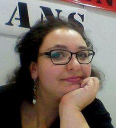 Laura Richard - Site de incitelausanne !