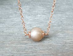 Hey, I found this really awesome Etsy listing at https://www.etsy.com/listing/280822014/june-birthstone-necklace-gold-moonstone