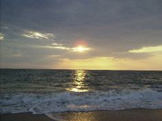 Vero Beach, Florida wish i could go back there Sooo many good memories there