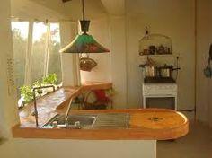 Resultado de imagen para permacultura casas interiores