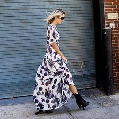 100 Easy Outfits to Try When You Truly Hate Your Closet