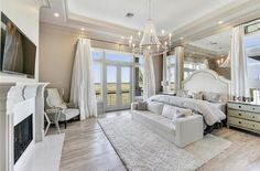 View 25 photos of this $3,950,000, 5 bed, 7.0 bath, 7721 sqft single family home located at 26 Royal Palm Dr, Kenner, LA 70065 built in 2017. MLS # 2105988.