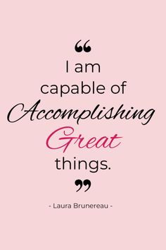 25 Positive Affirmations For Woman Empowerment and Positive Mindset – Luxe Fashion Blog Affirmations For Women, Positive Self Affirmations, Motivational Affirmations, Positive Discipline, Money Affirmations, Motivational Quotes, Empowering Women Quotes, Inspirational Quotes For Women, Inspirational Thoughts