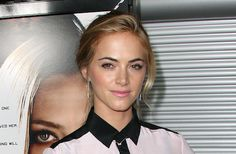 "Fans haven't even begun their goodbyes to Cote de Pablo and, already, ""NCIS"" is lining up her potential replacement with Emily Wickersham joining Season 11 as Bishop."