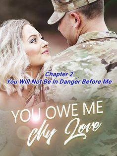 #flipread #romance #novel #story You Owe Me, My Love Chapter 2 You Will Not Be In Danger Before Me novel is a romance story about Bai Rong and Gu Mingchen. Read You Owe Me, My Love Chapter 2 You Will Not Be In Danger Before Me novel full story online on Flipread App. Best Romance Novels, Reading Online, Letting Go, I Love You, Movie Posters, App, Te Amo, Je T'aime, Lets Go