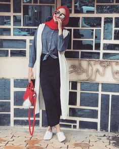 "4,169 Likes, 9 Comments - Hijab Style (@__hijab_style__) on Instagram: ""@fatosh_alazaoya"""