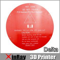 $23.98 (Buy here: https://alitems.com/g/1e8d114494ebda23ff8b16525dc3e8/?i=5&ulp=https%3A%2F%2Fwww.aliexpress.com%2Fitem%2FFree-shipping-3D-printer-Rounness-Dia-220mm-MK3-Heatbed-Hot-Bed-Aluminum-Plate-for-DELTA-Printer%2F2048304841.html ) Free shipping 3D printer  Rounness Dia 220mm MK3 Heatbed Hot Bed Aluminum Plate for DELTA  Printer 3 D Printer Accessories 3D-A3 for just $23.98