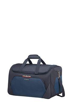 Top Koffer, Rucksäcke & Taschen, Reisegepäck, Reisetaschen Burnt Orange, Gym Bag, Travelling, Blue, Products, Viajes, Gadget