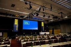 client: redline Enterprise GmbH Venue: Austria Trend Eventhotel Pyramide Fotocredit: Signature Group GmbH by