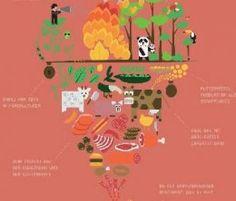 Bis(s) zur Regenwaldrettung. Das Handbuch können Sie hier downloaden.
