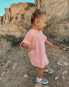Cute Baby Girl Outfits, Toddler Outfits, Boy Outfits, Newborn Boy Clothes, Cute Baby Clothes, Baby Girl Fashion, Toddler Fashion, Cute Kids Pics, Reborn Toddler