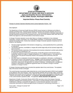 Image Result For Sample Letter Of Acceptance Of Proposal