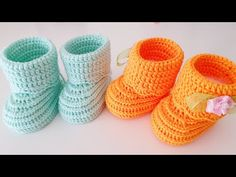 Baby shoes relief very easy to crochet Toddler Girl Style, Toddler Girl Outfits, Baby Boots, Baby Girl Shoes, Baby Girl Fashion, Toddler Fashion, Fondant Baby Shoes, Baby Hut, Baby Shoes Pattern
