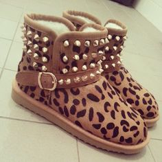 my little girl needs these <3