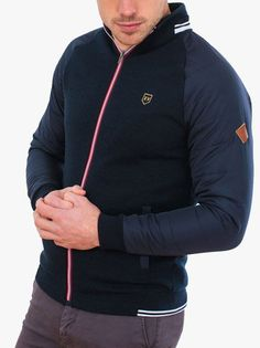 At Evolve Clothing we provide the widest range of clothes from shirts to suits and everything in between. Evolve Clothing, Basel, Latest Fashion, Footwear, King, Clothes For Women, Trending Outfits, Jackets, Shopping