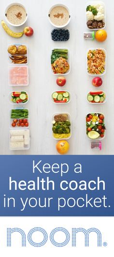 Noom offers 24/7 support with an award-winning, personalized course and expert coaches trained in behavior change to help you stick to your health, weight, and fitness goals.     https://ww1.noom.com/programs/health-weight/exsf01/?utm_source=pinterest&utm_content=sf_3.16p