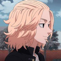 Japanese Wallpaper Iphone, Tokyo Ravens, Mikey, Seven Deadly Sins Anime, Anime Boyfriend, Cute Chibi, Otaku Anime, Animes Wallpapers, Hinata
