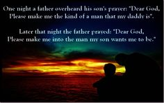 11 Best Father's Day images in 2014   Father, Fathers day