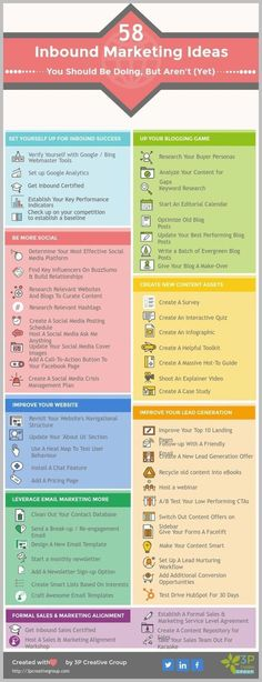 [Internet Marketing Tips] - Internet Marketing Tips - Is Your Marketing A Mess? >>> Read more at the image link. #EntrepreneurIdeasWoman #internetmarketingbusiness #internetmarketingtips