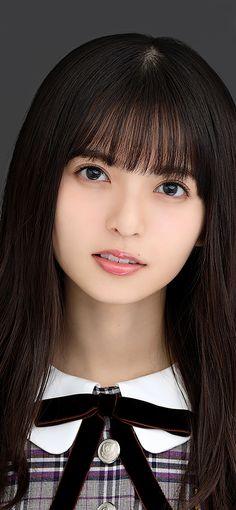 Sexy Asian Girls, Beautiful Asian Girls, Asian Ladies, Japanese Models, Japanese Girl, Saito Asuka, Star Beauty, Asian Woman, Art Girl