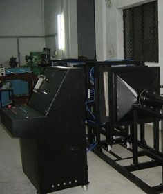 Air Filter Test Rig Manufacturers India   Air Filter Test Rig Suppliers