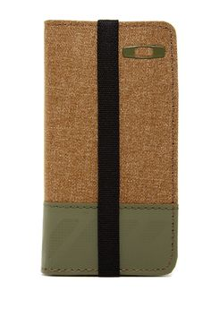 Oakley | Halifax iPhone Wallet | Nordstrom Rack