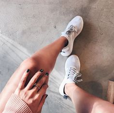 Adidas FLB PK
