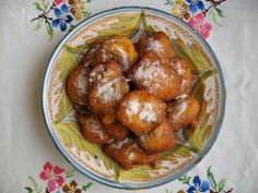 Figues albardaes