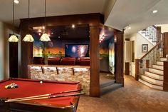 Lane Myers Construction | Utah Custom Home Builders | Steeple Chase – Draper