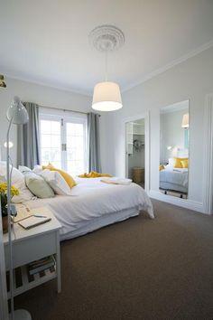 The Block Master Bedroom 2014 quinn and ben's master bedroom - the block nz 2014 - visit blog