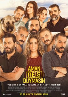 Search result for Aman reis duymasın Fiction Movies, Comedy Movies, Film Movie, Blu Ray Movies, New Movies, Like Stars On Earth, Creed Movie, Movie Synopsis, Youtube Movies