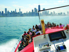 The Ultimate Chicago Bucket List for Kids